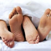Cele 7 Reguli Fundamentale in viata sexuala