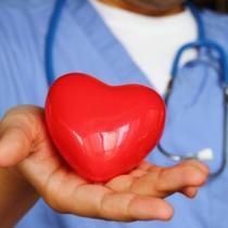 Bolile cardiovasculare fac ravagii in Romania