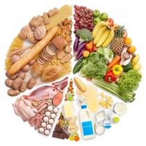 Dieta Rina: slabeste in 4 zile!