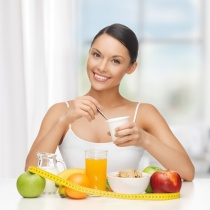 Astro-nutritie: Dieta potrivita zodiei tale