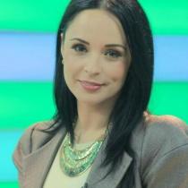Andreea Marin, prima declaratie despre relatia lui Stefan Banica Jr