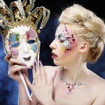 Horoscopul defectelor: Latura ascunsa a personalitatii