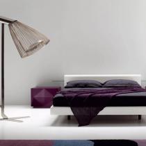 Amenajari interioare: 17 dormitoare moderne
