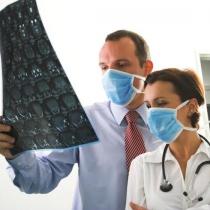 De citit NEAPARAT: 7 Investigatii medicale care IRADIAZA organismul
