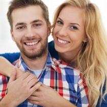 Si barbatii au nevoie de ele: 5 Complimente pe care vor sa le auda
