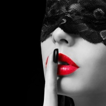 Top 10 cele mai ciudate obiecte cu care oamenii au incercat sa faca sex