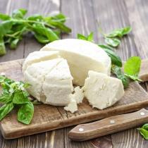 8 Alimente-TRATAMENT: daca ai lipsa de CALCIU