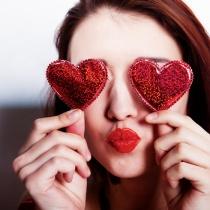 Top 5 filme de dragoste supraapreciate