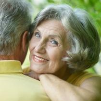 Sfaturi de la bunica pentru o prima intalnire reusita