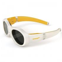 Primii ochelari electronici pentru tratamentul ambliopiei