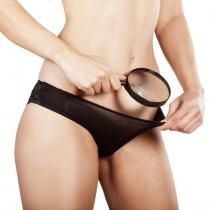 7 lucruri socante pe care oamenii le credeau despre vagin