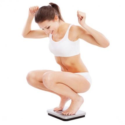 Dieta cu zeama de varza - slabesti 2 kg in 4 zile
