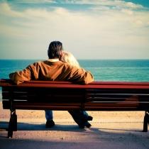 Secretele unei familii fericite: Ce am invatat dupa 10 ani de casnicie