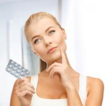 Cum sa alegi metoda contraceptiva potrivita pentru tine