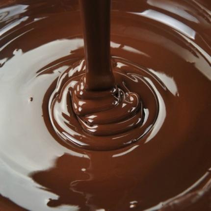 Cum sa faci cea mai buna crema de ciocolata ganache