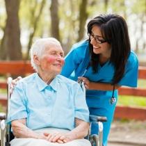 Boala Parkinson - a doua boala neurologica din Romania