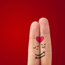 Dragoste sau Iubire? Sau amandoua?
