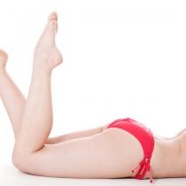 Cum impiedici aparitia candidozei vaginale?