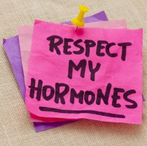 Tincturi care echilibreaza hormonii tiroidieni, genitali si suprarenalieni