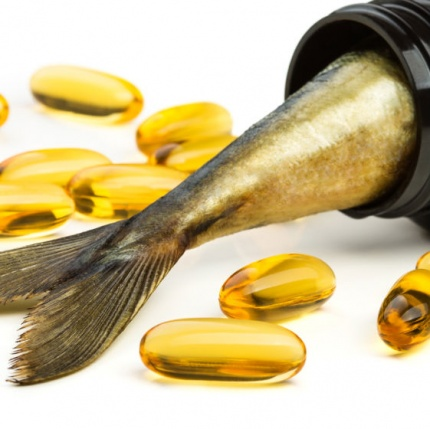 Uleiul de ficat de cod, super-alimentul cu beneficii nestiute asupra sanatatii