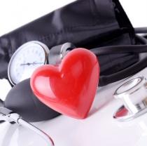 Programul South Beach pentru sanatatea inimii