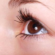Tratamente BIO contur ochi: efecte anticearcane si antirid