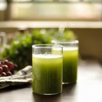 Sucul natural care elimina toxinele din ficat