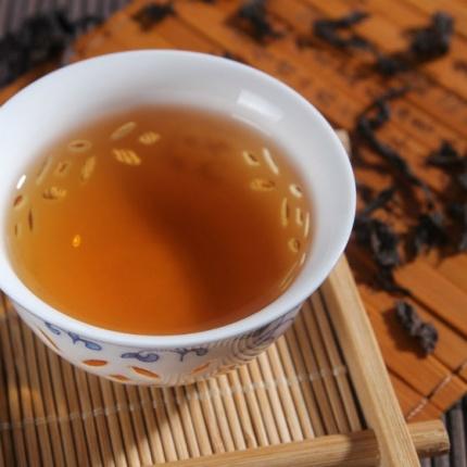 5 Ceaiuri medicinale pentru bolnavii de DIABET