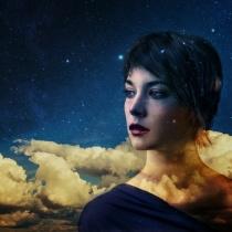 Astrologie: Traseul karmic al zodiei tale dictat de elemente