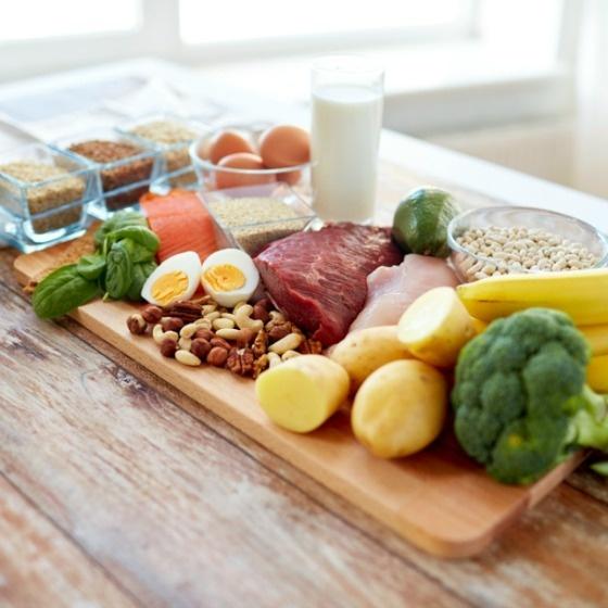 dieta rina de 90 zile