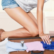 5 produse cosmetice care nu trebuie sa iti lipseasca din luna de miere