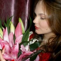 Cele 4 elemente-cheie care trebuie sa se regaseasca in casa oricarei femei