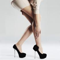 5 Modele de pantofi perfecte pentru petrecerea de Revelion