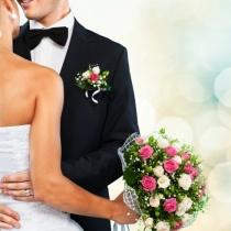 4 lucruri pe care o mireasa nu trebuie sa le faca niciodata in fata invitatilor la nunta
