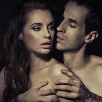 5 pozitii sexuale pentru avansati