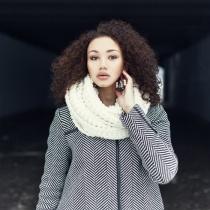 11 Paltoane de iarna pe care trebuie sa le ai
