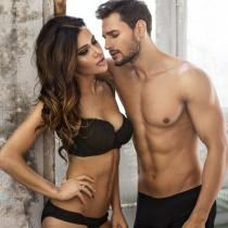 5 pozitii de sex care iti tonifiaza muschii