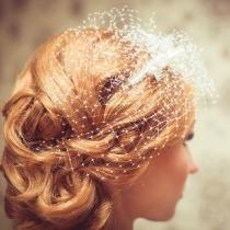 3 lucruri de care sa tii cont atunci cand iti organizezi nunta