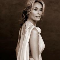5 trucuri pentru o frumusete de durata, impartasite de un supermodel olandez