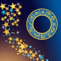 Horoscop lunar: Previziuni pentru luna Februarie 2016