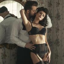 Surprinde-ti partenerul de Valentine's Day cu aceste idei romantice!