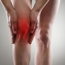 GONARTROZA: cauza a durerilor si deformarilor genunchilor