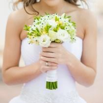 7 lucruri de evitat in zilele premergatoare nuntii