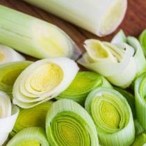 Prazul Oltenesc: 16 motive sa consumi aceasta leguma extrem de sanatoasa