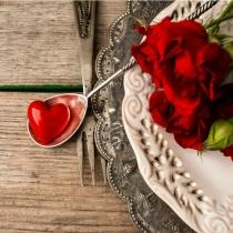 Alfabetul dragostei. Cele mai frumoase citate despre iubire dupa George Sand