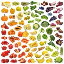 5+1 Combinatii alimentare sanatoase despre care nici nu stiai