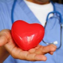 Colesterolul crescut, un inamic invizibil