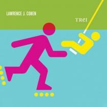 Laureata cu AUR: Cartea 'Retete de jocuri. De ce si cum sa te joci cu copilul tau'