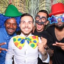 7 motive pentru care sa alegi o cabina foto la nunta ta