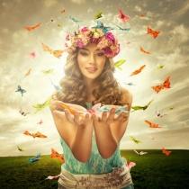 Astrologie: Horoscopul lunii mai pentru toate zodiile